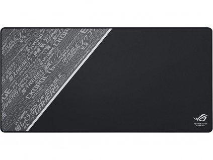 ASUS pad ROG SHEATH černá