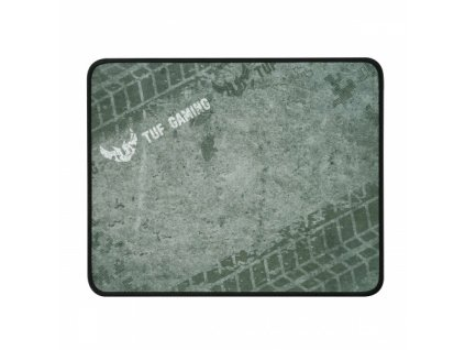 ASUS TUF GAMING P3 - gaming pad