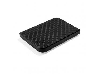 Verbatim 2,5'' Store ''N'' Go 500 HDD externí disk