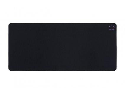 COOLER MASTER MASTERACCESSORY MP510 XL podložka pod myš 900X400MM černá