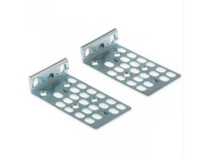 Rack-mount kit for 900 Series ISRs