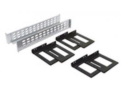 APC Smart-UPS SRT19'' RK,Smart-UPS SRT5/6/8/10kVA,P