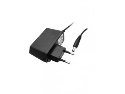 napájecí adaptér pro řadu Grandstream HT5xx, HT7xx, HT8xx, GXP213x