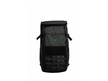 Razer Tactical Pro Backpack V2