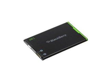 BlackBerry baterie J-M1 - Bulk