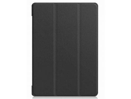 Flipové pouzdro pro iPad 10.2 2019/2020 Black