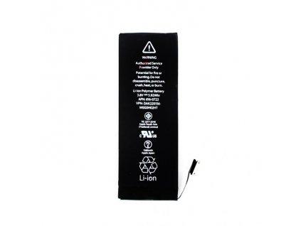 Apple iPhone 5S Baterie 1560mAh Li-Ion Polymer (Bulk)