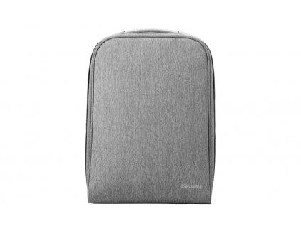 HUAWEI Backpack, Gray