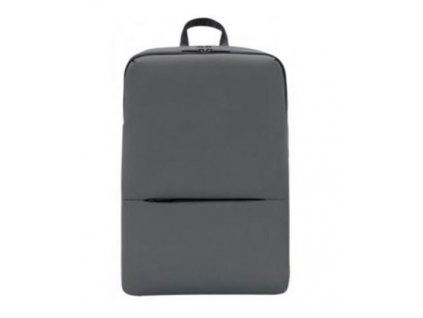 Xiaomi Business Backpack 2 Dark Gray