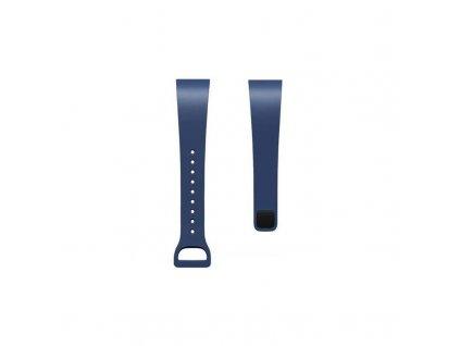 Xiaomi Mi Band 4C náhradní řemínek Blue