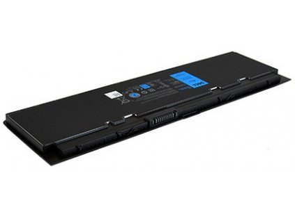 baterie DELL 4-cell 47W/HR LI-ON Latitude E7440