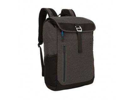 Dell Venture batoh pro notebooky do 15''
