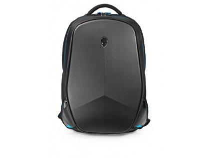 Dell Batoh Alienware Vindicator 2.0 Backpack 15''