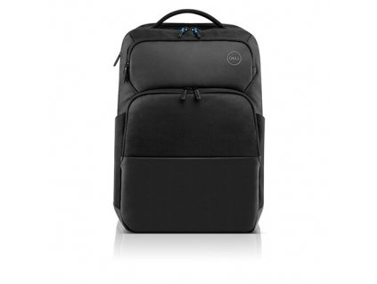Batoh Dell Pro 17'' (PO1720P)