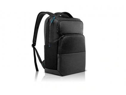 Batoh Dell Pro 15,6'' (PO1520P)