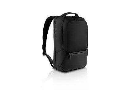 Dell Batoh tenký Premier 15 (PE1520PS)