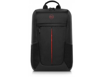Dell Batoh Gaming Lite 17''