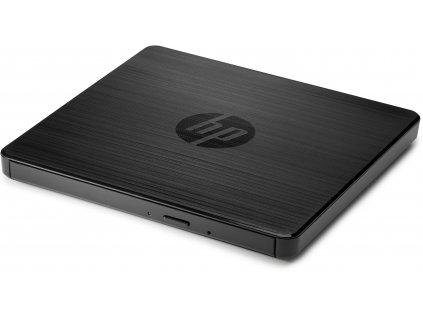 HP External USB Optical Drive