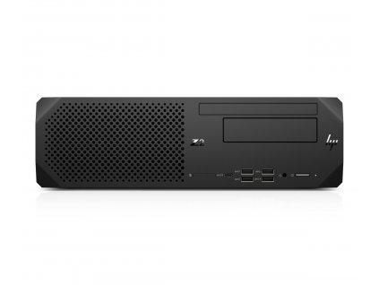 HP Z2 G5 SFF i9-10900/16GB/512SD/T2000/W10P