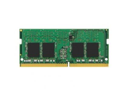 HP 16GB 3200MHz DDR4 So-dimm Memory