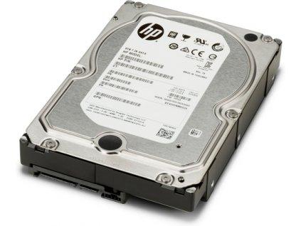 HP 6TB Enterprise SATA 7200 HDD