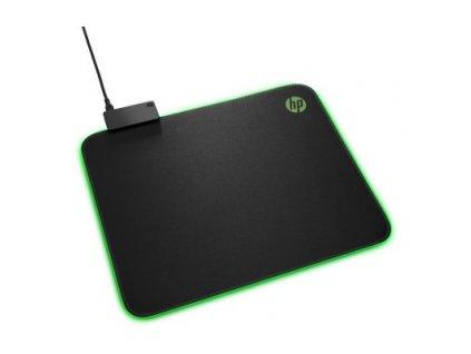 HP Pavilion Gaming 400 Mousepad