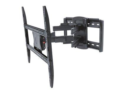 SHO 8055 PRO držiak LCD 40-100'' STELL