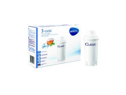 Filtre CLASSIC 3 pack BRITA
