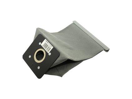 Vrecko textilné k SVC 530 (1KS) SENCOR