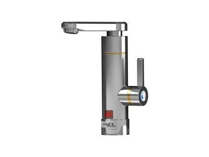 HAKL OB 330 3,3kW ohrievač vody HAKL