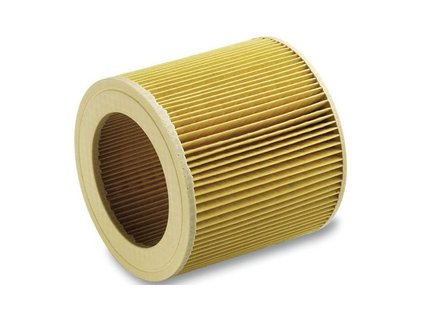 6.414-552 Patrónový filter KÄRCHER