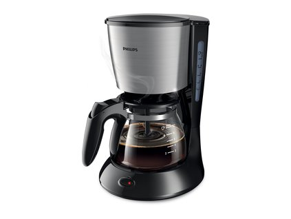 HD7435/20 kávovar PHILIPS