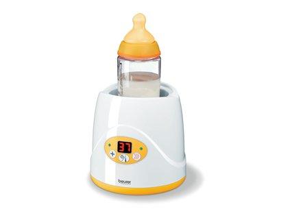 BEU-BY52 ohr. detských fliaš BEURER