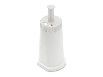 BES008 vodný filter Claris k espr. SAGE