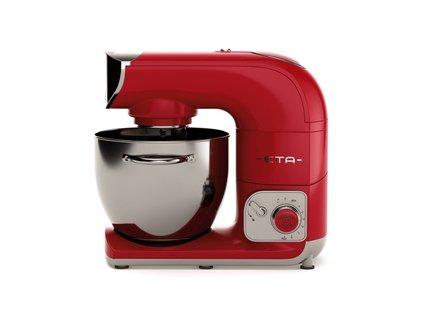 0028.90063 kuchynský robot ETA