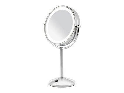 9436E kozmetické zrkadlo BABYLISS