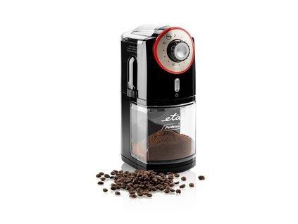 0068.90000 mlynček na kávu ETA