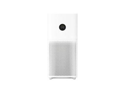 Mi Air Purifier 3C EU čistička Xiaomi