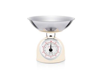 5777.90040 kuchynská váha ETA