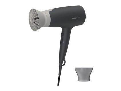 BHD351/10 sušič vlasov PHILIPS