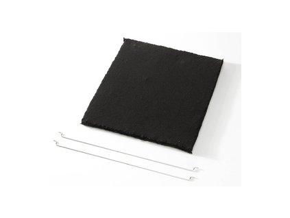 Uhlíkový filtr Vl1 PHILCO