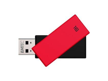 C350 USB 2.0 16GB BRICK EMTEC