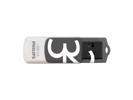FM32FD00B/00 USB 3.0 32GB Vivid PHILIPS