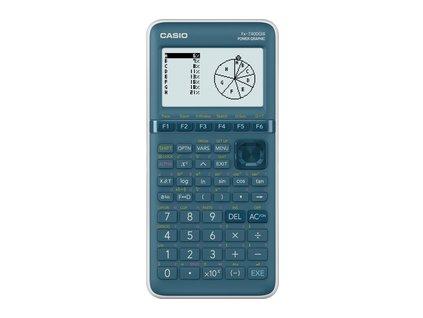 FX 7400G III CASIO