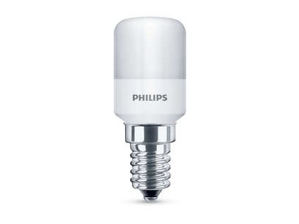 LED 15W T25 E14 chladnička PHILIPS