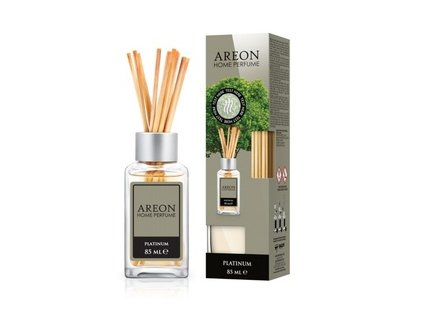 PL03 PerfumeSticks Lux Plati. 85ml AREON