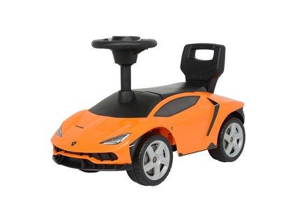 BPC 5154 Odrážadlo LamborghiniBUDDY TOYS