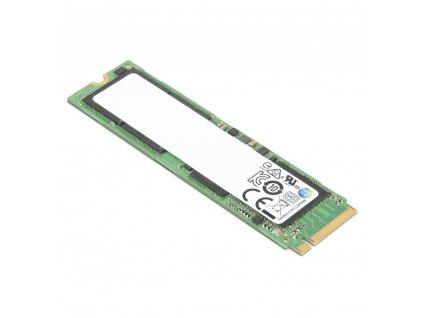 ThinkPad 256GB SSD OPAL2 PCIe 3x4 TLC M.2 2280