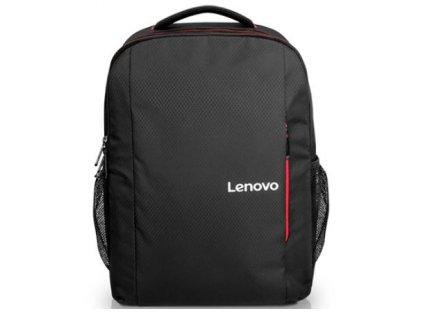 Lenovo 15.6'' Laptop Everyday Backpack B510