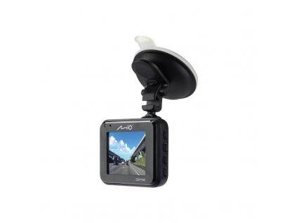 MIO Kamera do auta MiVue C330, LCD 2,0''